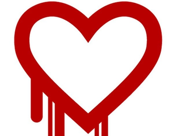 Your Legal Documents Are Exposed To Heartbleed Too