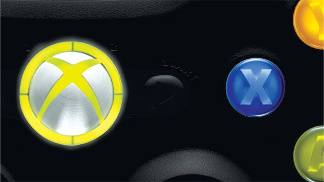 Report: Next-Gen Xbox Already at EA; EA: That's a 'Total Fabrication'