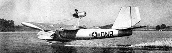 CIA Airlines: Inflatable Getaway Plane Delivered Upon Request