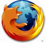 Firefox 3.6.9, 3.5.12 Updates Fix Critical Security Vulnerabilities