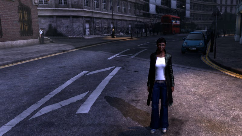 The Secret World: The Kotaku Review