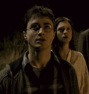 Half-Blood Prince Is The Best Harry Potter Movie, Say Early Reviews