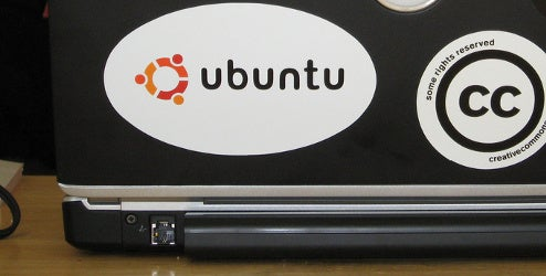 Most Popular Linux Downloads of 2008