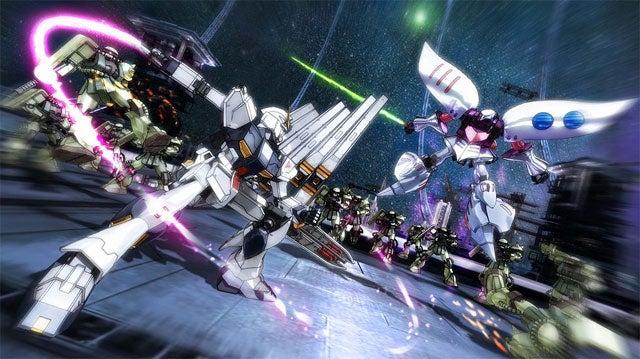 Big Monsters! Big Robots! Japan Loves It!