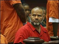 """Atlanta-Area Man Accused Of """"Honor Killing"""" Of Adult Daughter"""