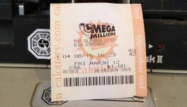 Celebrities, Athletes and Rich People: Please Stop Buying Mega Millions Lottery Tickets