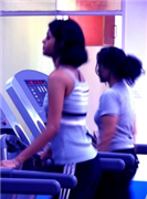 Get Smarter with More Exercise