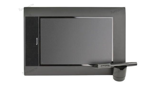 $70 Moto G Sans-Contract, Laser Keyboard, Bargain Bluetooth Headphones