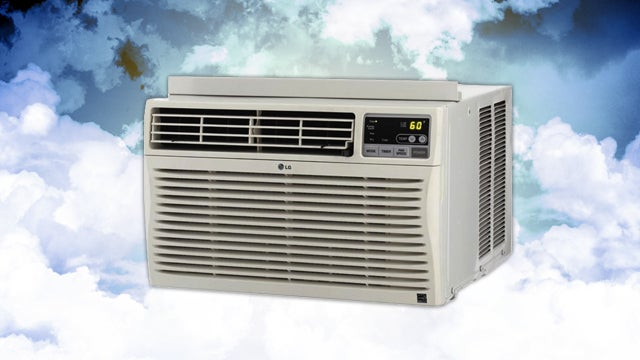 What to Look For in an Air Conditioner