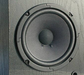 Speaker Placement Rules for Achieving Optimum Sound