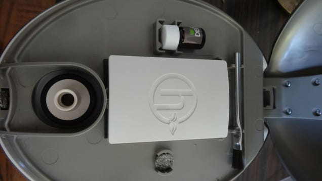 Herbalizer Vaporizer Review: High Times at a Higher Price