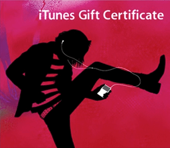 iTunes Gift Code Hackers Turn Attention to iPhone App Developers