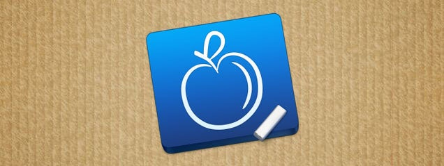 Lifehacker Pack for Windows: Student Edition