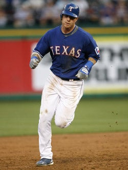 Text From Rangers Presser: Hamilton To Validate Photos...