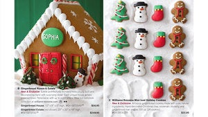 The 2013 Hater's Guide To The Williams-Sonoma Catalog