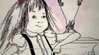 ​Watch the Trailer for Lena Dunham's Doc About the Man Who Drew Eloise