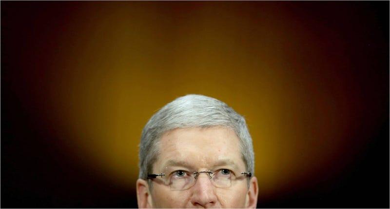 ¿Qué podemos esperar de los resultados de Apple hoy?
