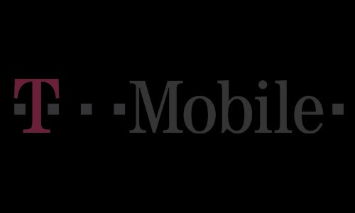 T-Mobile Project Dark: A Hyperfast 21Mbps 3G Rollout? (Update: It's Much More)