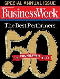 'BusinessWeek' In The Age Of Lifestyle Porn And 'Portfolio'