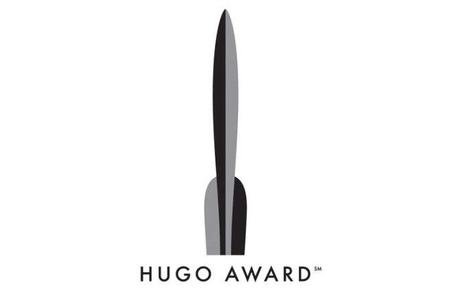Nominations For The 2016 Hugo Awards Are Now Open