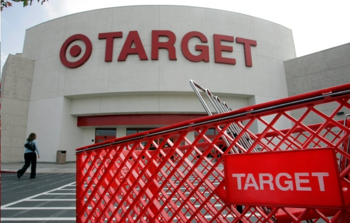 Target's Getting Another Union Vote, Thanks to Company Misconduct