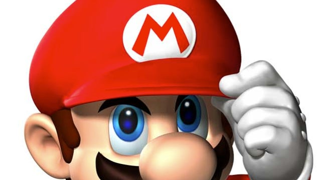 Work for Nintendo and People Will Want To Marry You (Apparently!)