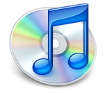 iTunes 8.0.2 Adds Screen Reader Support