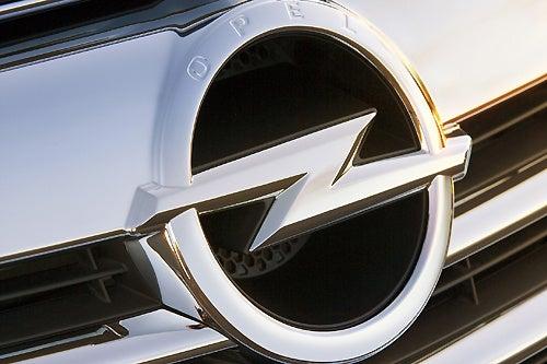 """GM Board Says, """"Screw It, We're Keepin' Opel"""""""