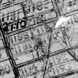How to Find Cool Stuff in the Newly-Released 1940 Census Data, or, Cyberstalking Your Grandparents