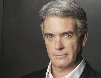 CNN's John Roberts Joins Fox News