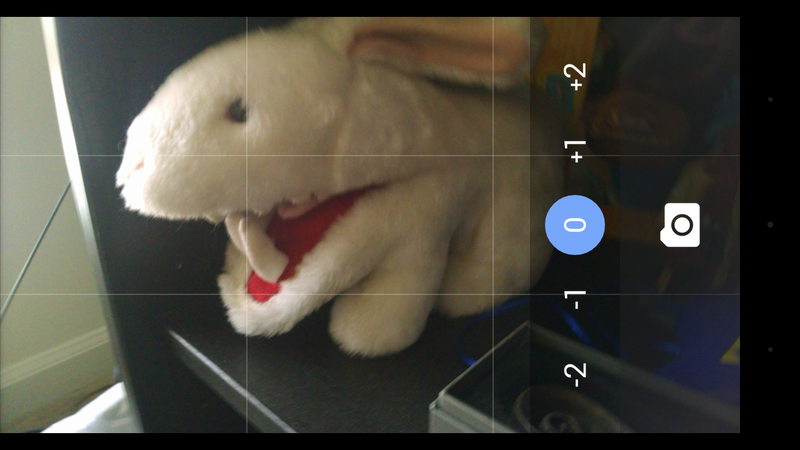 How to Get the Most Out of the New Google Camera for Android