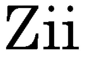 "Nintendo Patents ""Zii"" In Japan [Update]"