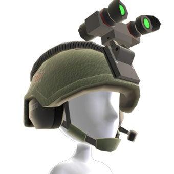 Modern Warfare Stimulus Pack Price Offset By Free Avatar Goggles