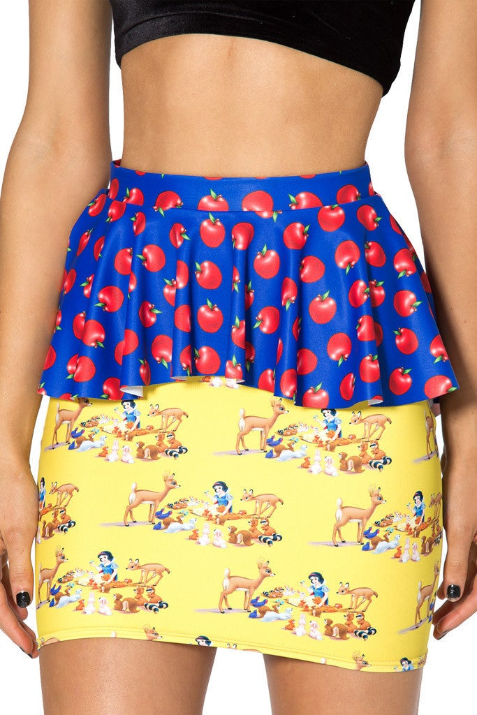 Here's a Disney Princess Collection for Adults, If That's Your Thing