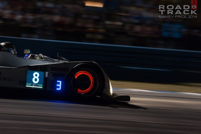 Your awesome Sebring desktop wallpapers are right here
