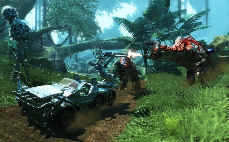 Ubisoft CEO Expects $60 Million Game Budgets Next Gen