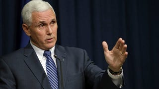 Hobby Lobby Made Indiana's Religious Discrimination Bill Possible