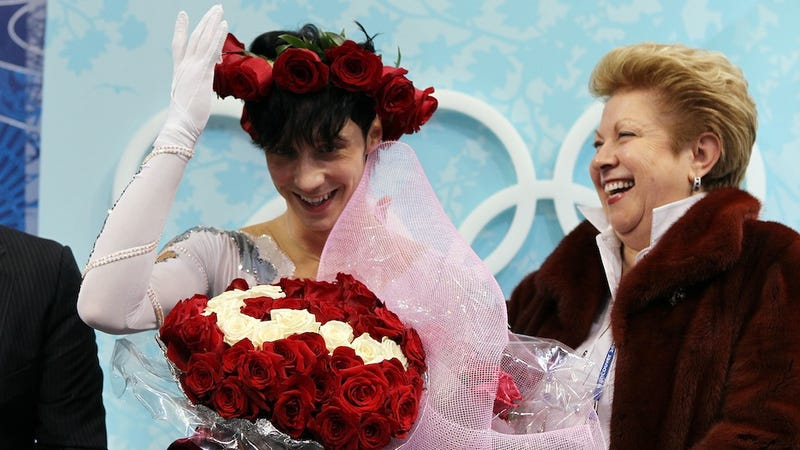 How Is NBC Going to Hide Russian Homophobia From Olympic Audiences?