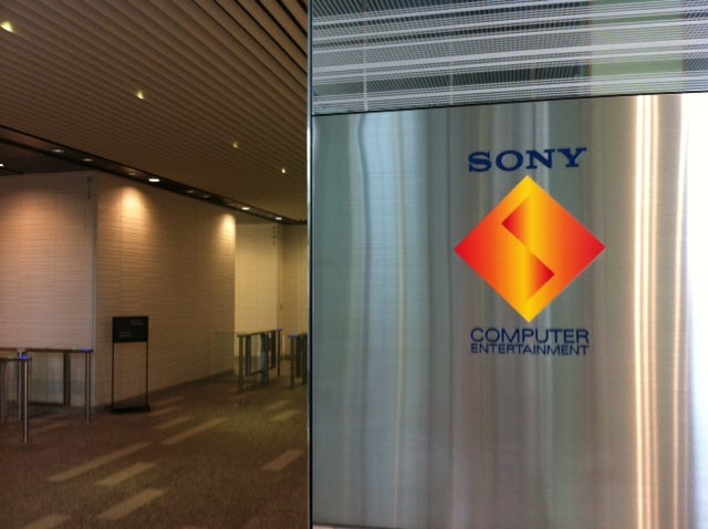 How Sony's Hometown Studio Rose From the Ashes In Time for the PS4