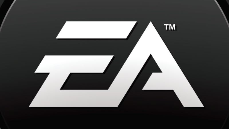 'Worst Company in America' EA Says Big Tobacco Must Be Relieved It Wasn't Nominated