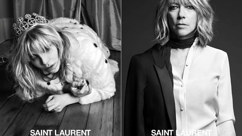 Louis Vuitton to Finally Stop Making Those Awkward Ads With Celebrities