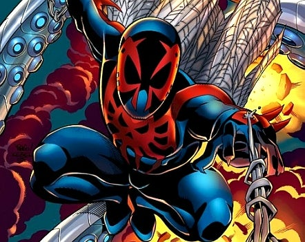 10 Spider-Man characters who could carry their own movie