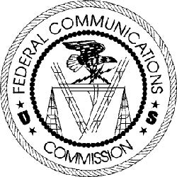 FCC Developing First Ever National Broadband Plan