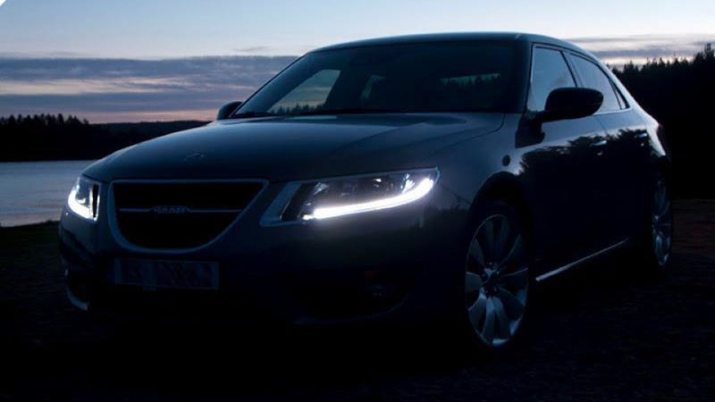 What's The Best Use Of LEDs On A Car?