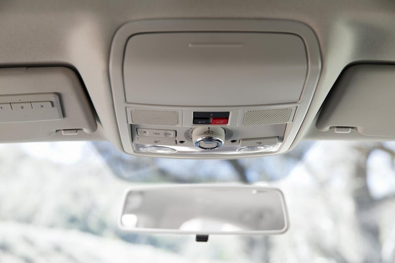 2015 Volkwagen Jetta: This Is It
