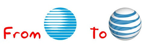 AT&T to Complete Their 3G Network in June