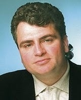 """Jay Mariotti """"Was and Is a Pissant."""""""