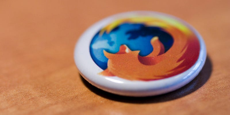 how to change firefox from 64 bit to 32 bit