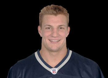 Who I Would Fuck in the NFL Playoffs Tomorrow