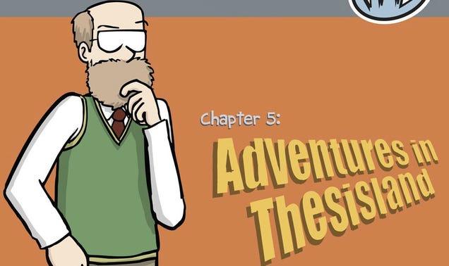 thesis advisors